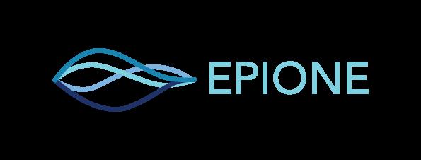 Epione Healthcare